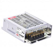 Блок питания MDS-050W05V2S