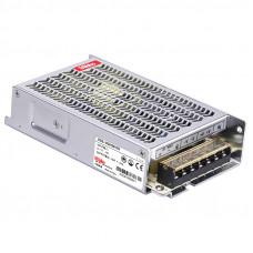 Блок питания MDS-100W24V4S