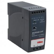 Блок питания MGR040-12F