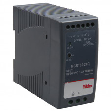 Блок питания MGR100-48C