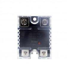 Твердотельные реле SD-50D50
