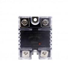 Твердотельные реле SD-7D50
