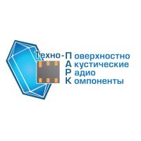 Техно-Парк